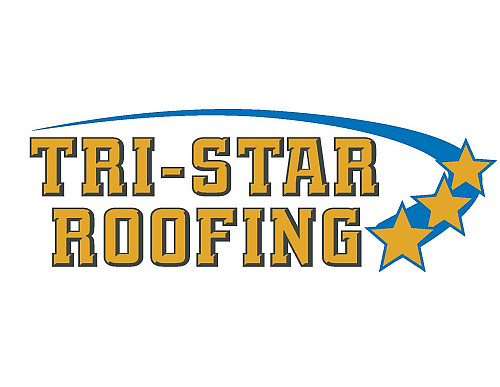 Tri Star Roofing Lakewood Co 80214 Networx