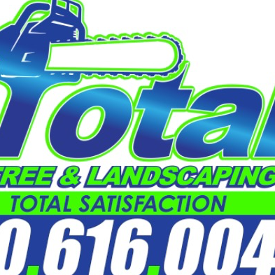 Total Tree Amp Landscaping Ridley Park Pa 19078 Networx