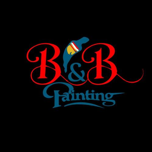 B Amp B Painting Llc Greenwood Ms 38930 Networx