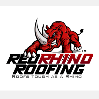 Red Rhino Roofing Brentwood Ny 11717 Networx