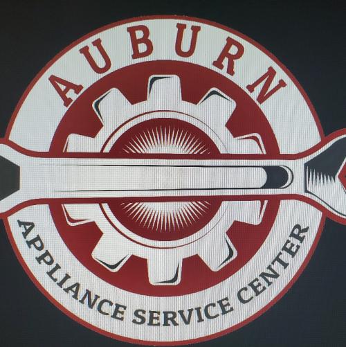 Auburn Appliance Service Center Auburn Ma 01501 Networx