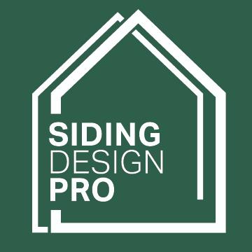 Siding Design Pro Longmont Co 80501 Networx