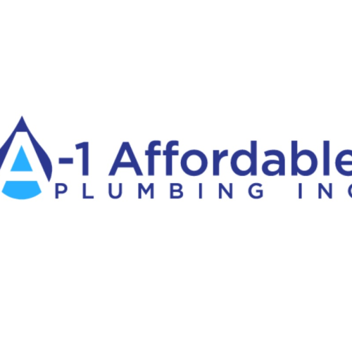 A-1 Affordable Plumbing Cape Coral, FL, 33993