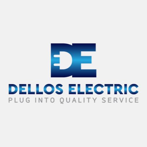 Dellos Electric Methuen Ma 01844 Networx