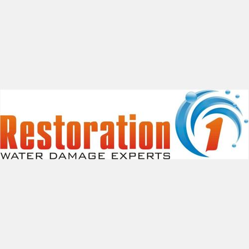 Restoration 1 Of Northern Colorado Boulder Co 80301