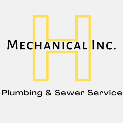 H Mechanical Chicago Il 60639 Networx