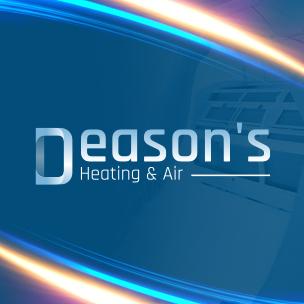 Deason S Heating Amp Air Marietta Ga 30067 Networx