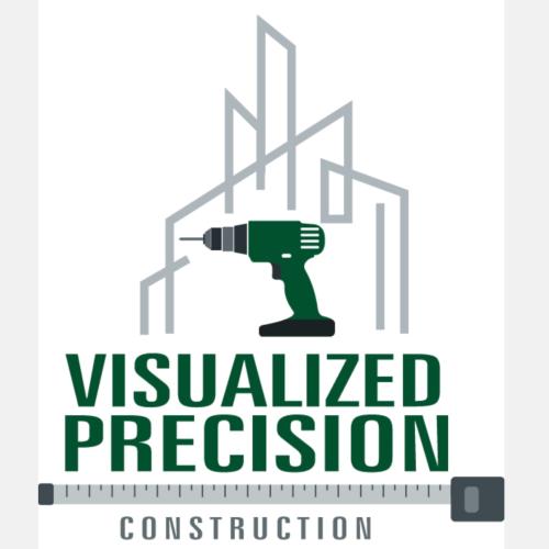 Visualized Precision Construction Redwood City