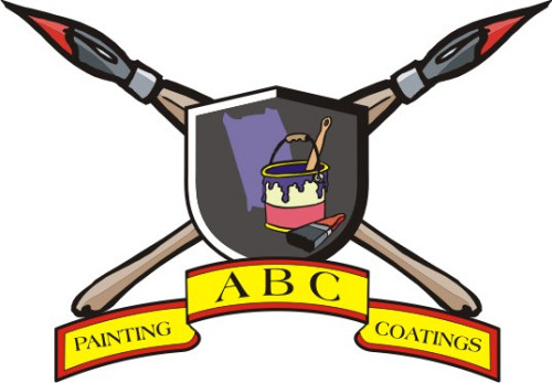 Abc Commercial Painting Amp Coatings Networx