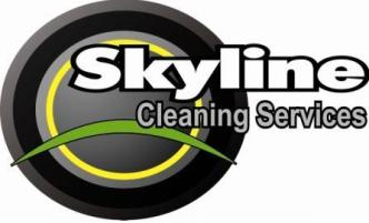 Skyline Cleaning Services Llc Networx