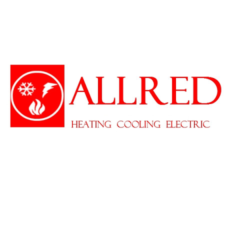 Allred Heating Cooling Electric Llc Federal Way Wa 98003 Networx