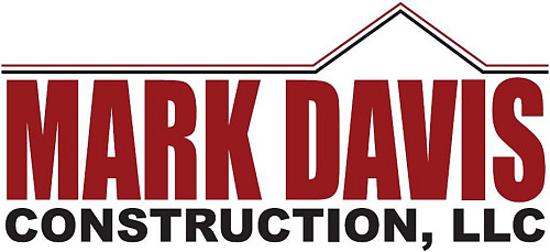 Mark Davis Construction Llc St Cloud Fl 34771 Networx