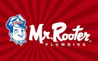 Mr Rooter Plumbing Networx