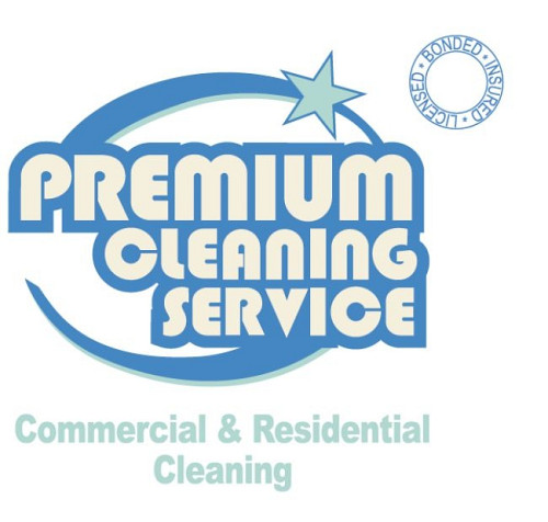 Chimney Cleaning Sweep Services In Charlotte Nc Manual Guide