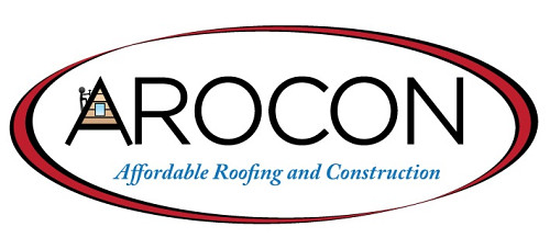 Arocon Roofing And Construction Llc Networx