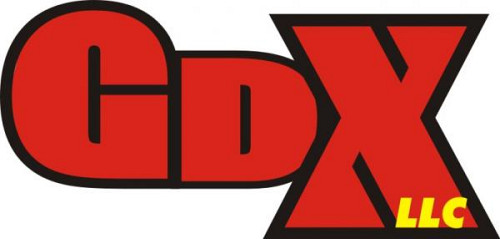 Gdx Ravensdale Wa 98051 Networx