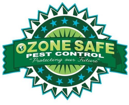 Ozone Safe Pest Control Networx