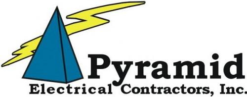 j j electrical contractors inc retaining viability Electrical contractors - industrial, service, commercial, residential, design/build, communications agc member since 1961.