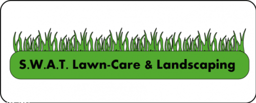 S W A T Lawn Care Amp Landscaping Networx