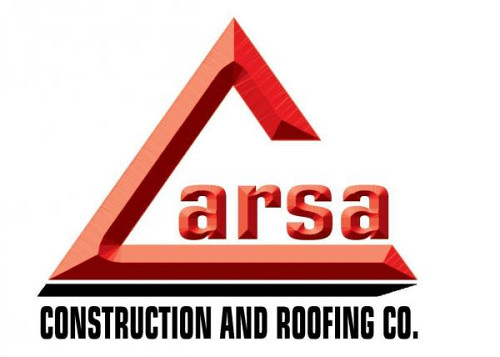 Carsa Construction And Roofing Networx
