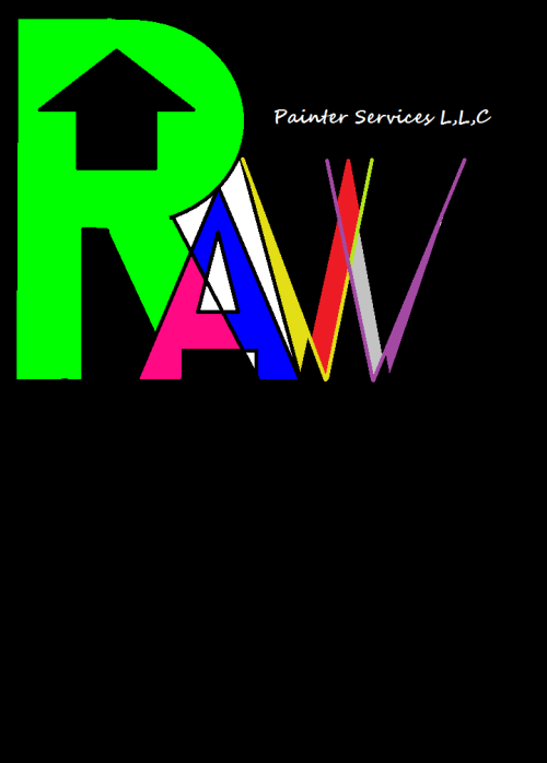 Raw Painter Service S L L C Networx