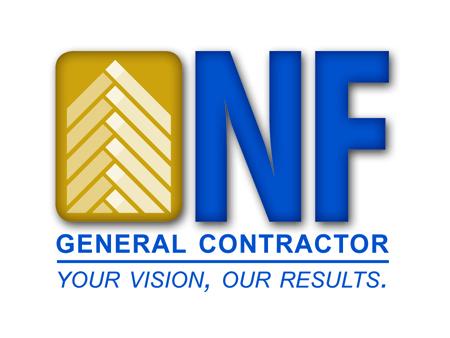 N Amp F General Contractors Inc Networx