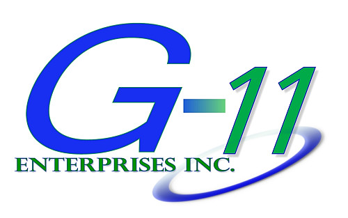G 11 Enterprises Inc Networx