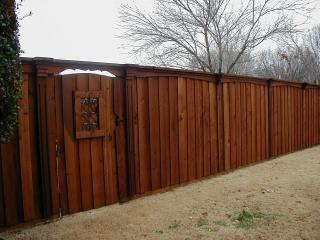 Alpine Fence Company Networx