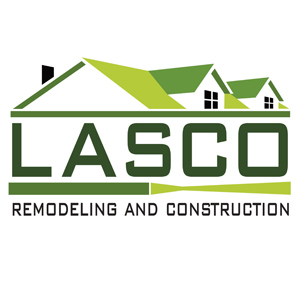 Lasco Remodeling And Construction Fort Worth Tx 76118