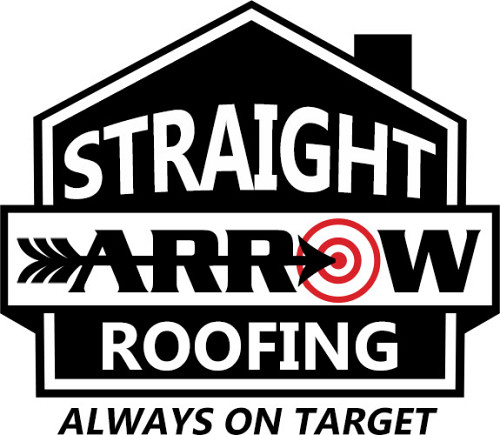 Straight Arrow Roofing Networx