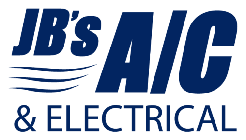 Jb S A C Amp Electrical Networx