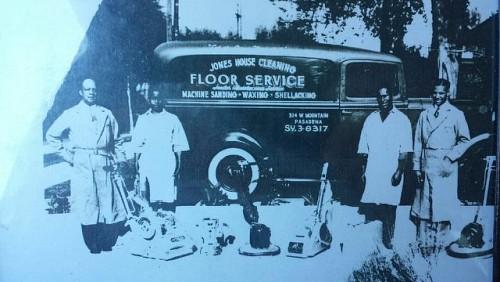 Jl Custom Flooring Inc Sierra Madre Ca 91024 Networx