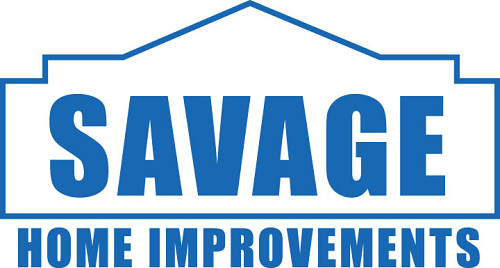 Savage Home Improvements Llc Networx