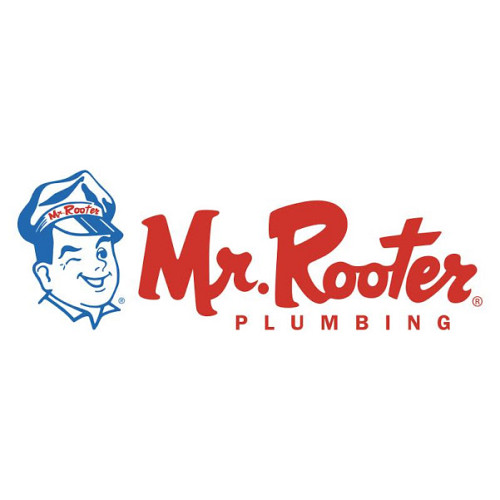 Mr Rooter Plumbing Central Florida Networx