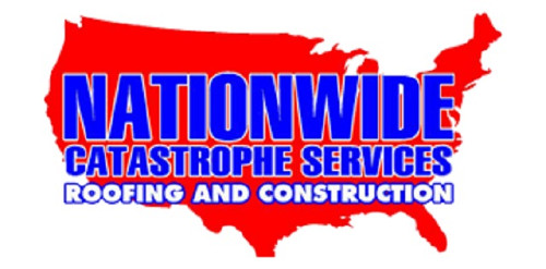 Nationwide Catastrophe Services Networx