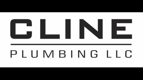 Cline Plumbing Llc Networx
