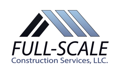 Full Scale Construction Services Llc Networx