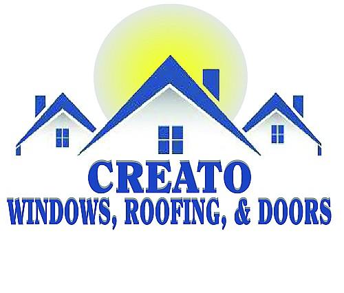 Creato roofing doors llc networx for Garage door repair cherry hill nj