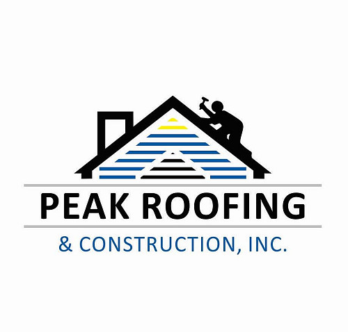 Peak Roofing Amp Construction Inc Networx