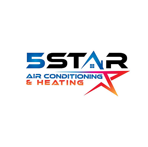 5 Star Air Conditioning And Heating Llc Networx