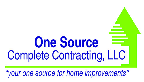 One Source Complete Contracting Llc Networx