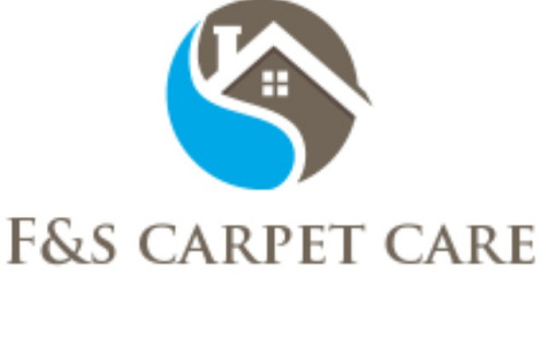 John Amp Sons Carpet Rug And Sofa Cleaning Networx