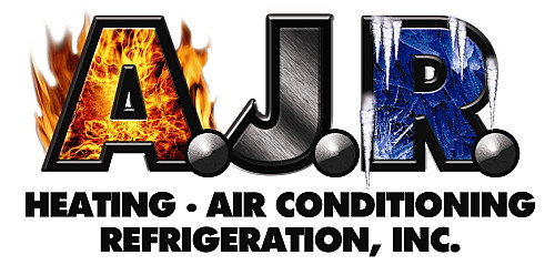 A J R Heating Amp Air Conditioning Halethorpe Md 21227