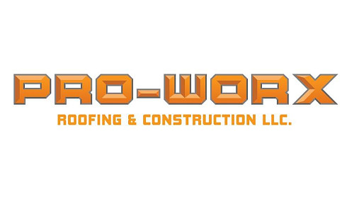 Pro Worx Roofing And Construction Llc Mckinney Tx 75071