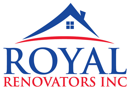 Royal Renovators Inc Networx