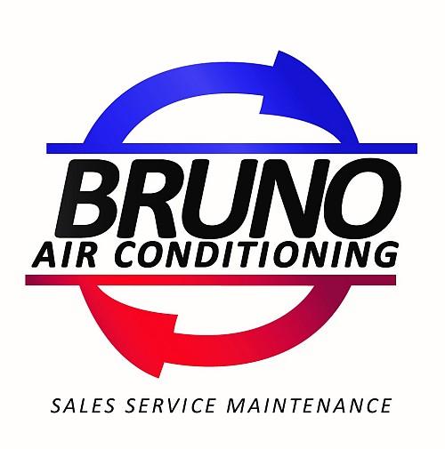 Bruno Air Conditioning Networx