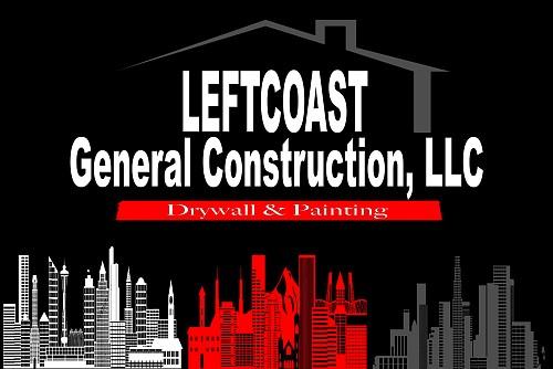 Leftcoast General Construction Llc Networx