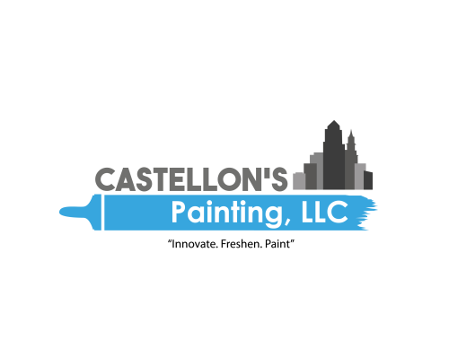 Castellon S Painting Llc Networx