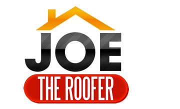 Joe The Roofer Llc Networx