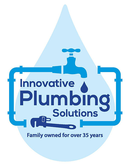Innovative Plumbing Solutions Llc Networx